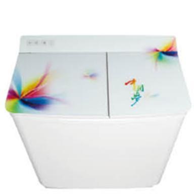 扬子洗衣机xpb95-698s 69