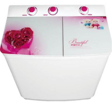 扬子洗衣机xpb95-658 65# xpb98-708s 70